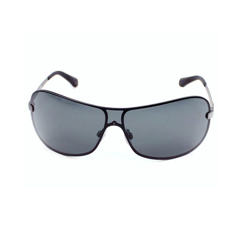 Óculos de Sol Empório Armani EA2008 3024/87 125