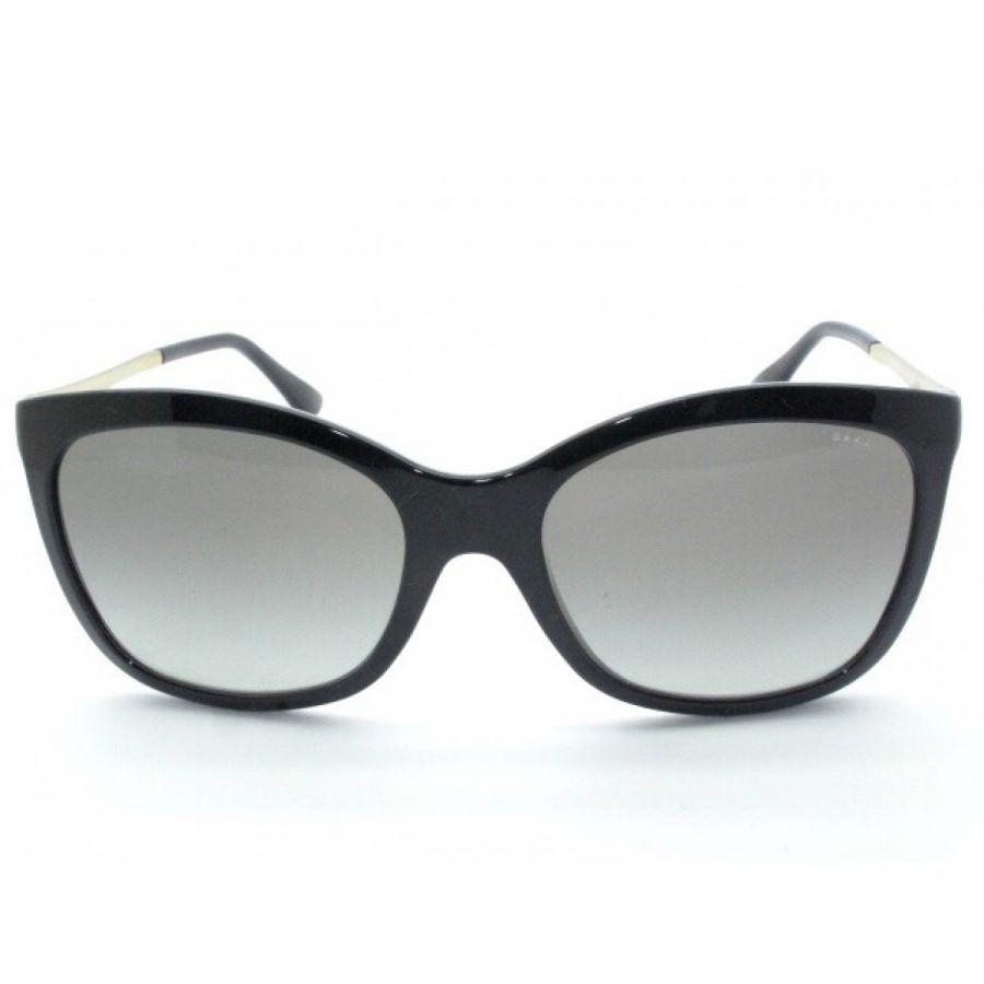 Óculos de Sol Feminino Grazi Massafera GZ4014 D843 - Omega Ótica e ... d12c7ef62a