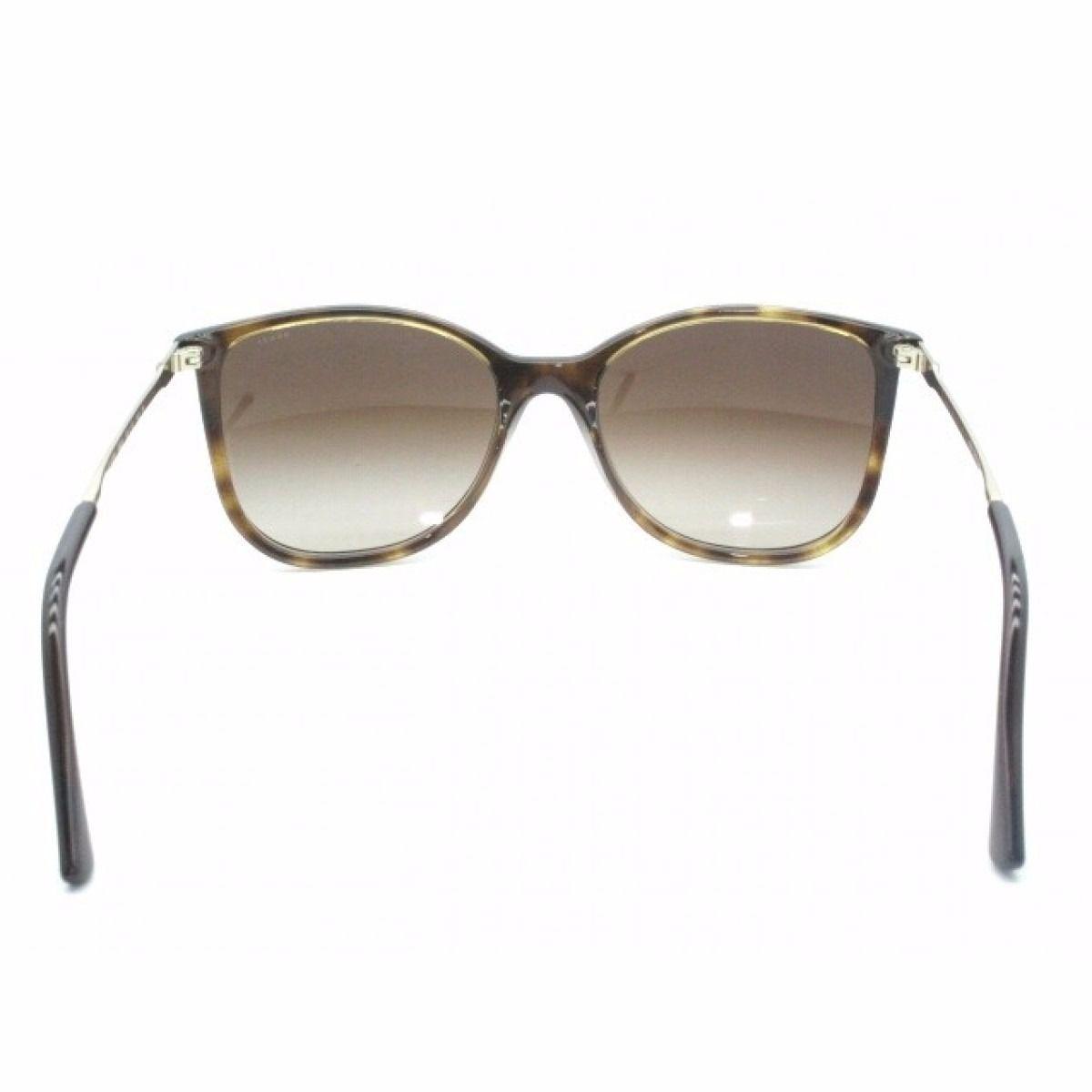 Óculos de Sol Feminino Grazi Massafera GZ4020 E823 - Omega Ótica e ... 84a4dbf108