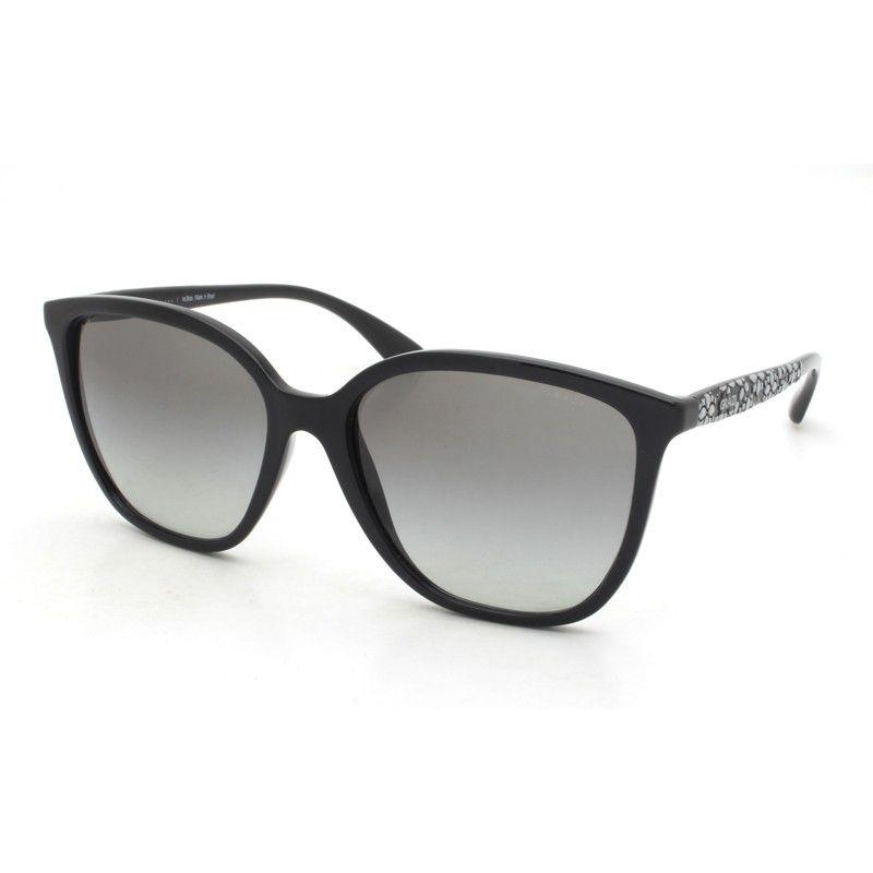 12faddc2fd8f6 Óculos de Sol Feminino Grazi Massafera GZ4025 F717 - Omega Ótica e ...