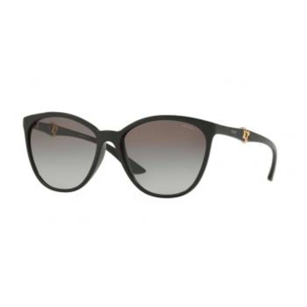aaa6cd0b43b90 Óculos de Sol Feminino Grazi Massafera GZ4026 F721 - Omega Ótica e ...
