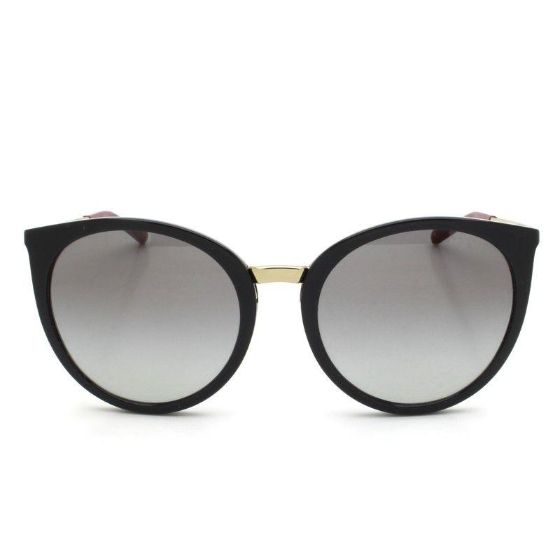f91a7f2980bd6 Óculos de Sol Feminino Grazi Massafera GZ4030 G093 - Omega Ótica e ...