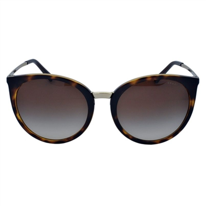 163e132c3ab51 Óculos de Sol Feminino Grazi Massafera GZ4030 G095 - Omega Ótica e ...