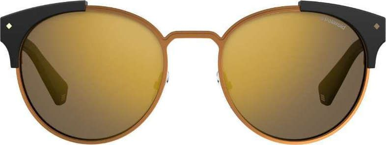 Óculos de Sol Feminino Polaroid PLD 6038/S/X 003LM