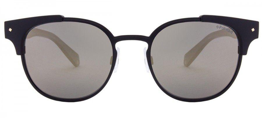 Óculos de Sol Feminino Polaroid PLD 6040/S/X 003LM
