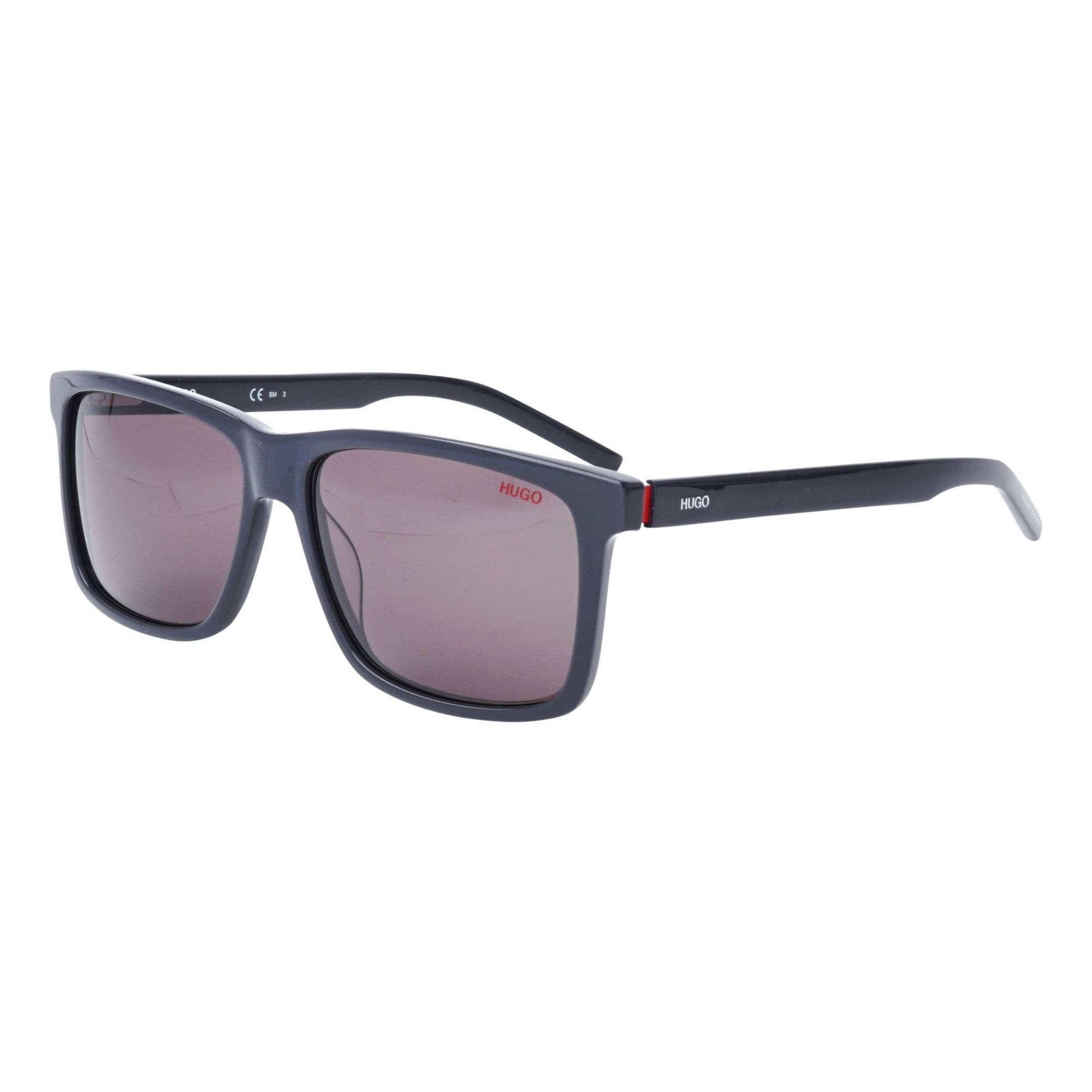 56edd91620c45 Óculos de Sol Hugo Boss HG1013 S KB7IR - Omega Ótica e Relojoaria