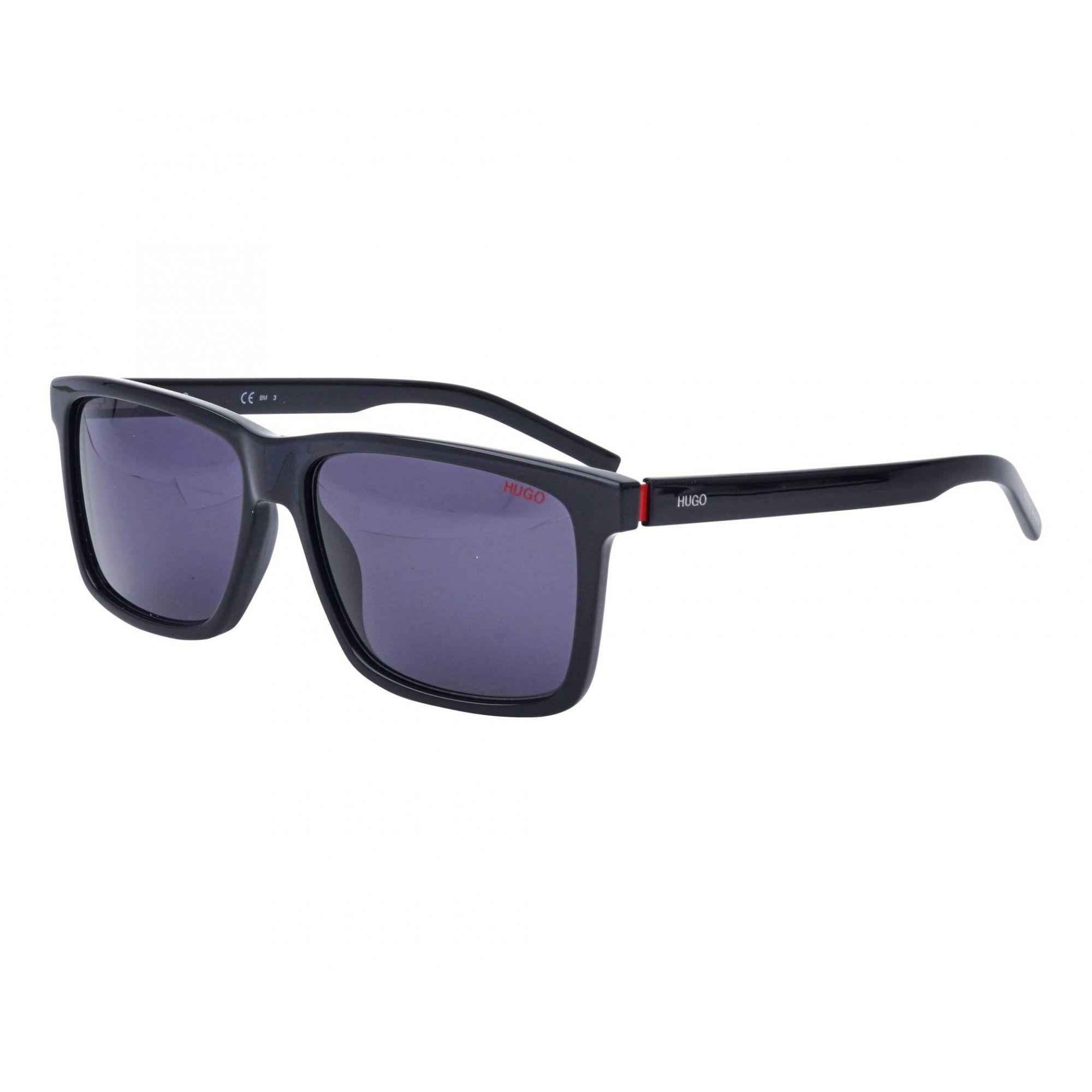 68eb43f29 Óculos de Sol Hugo Boss HG1013/S OITIR - Omega Ótica e Relojoaria