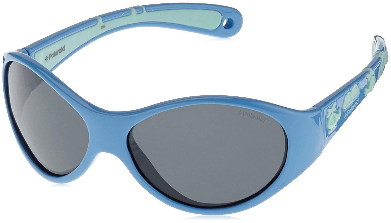 e2178ccab Óculos de Sol Infantil P0401 4EYY2 - Omega Ótica e Relojoaria
