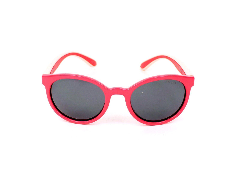 Óculos de Sol Infantil Polaroid PLD8014 S MBTAI - Omega Ótica e ... adfd0f9a16