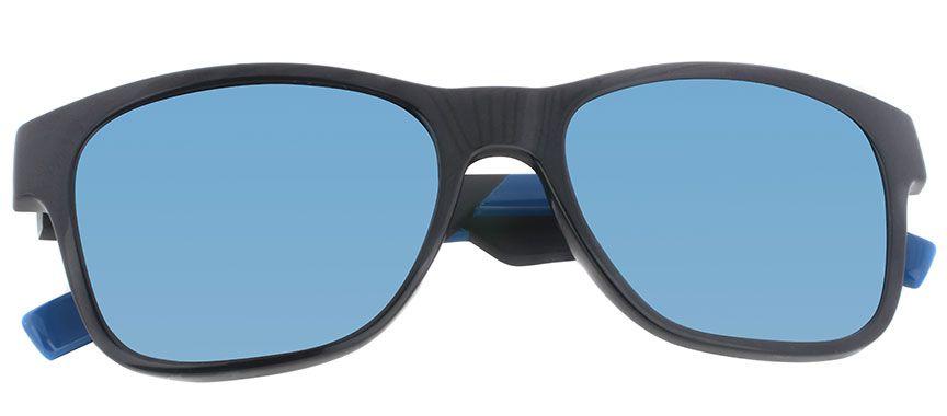 d18951fbf9163 Óculos de Sol Lacoste Masculino L829S 001 - Omega Ótica e Relojoaria