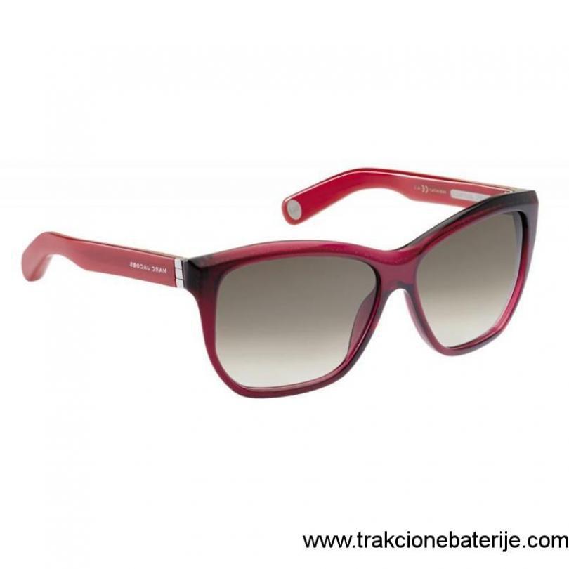 Óculos de Sol Marc Jacobs MJ464/s cenjs 59 14 140