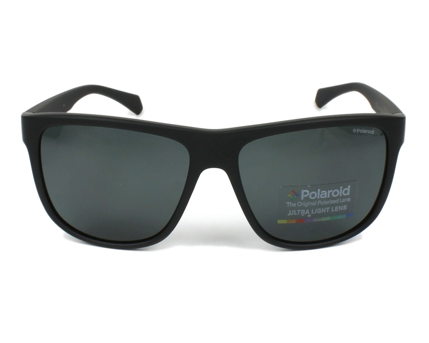 Óculos de Sol Masculino Polaroid PLD 2057/S 003m9