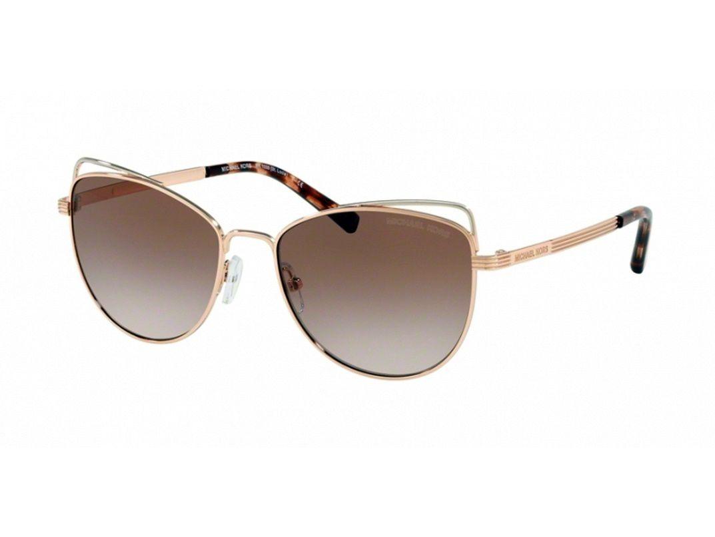 87cdc461984c4 Óculos de Sol Michael Kors MK1035 ST. Lucia - Omega Ótica e Relojoaria