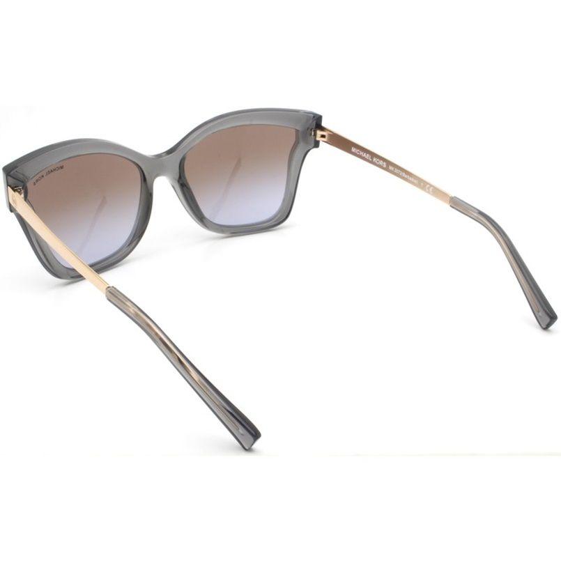5ba738c700ae4 Óculos de Sol Michael Kors MK2072 329994 - Omega Ótica e Relojoaria