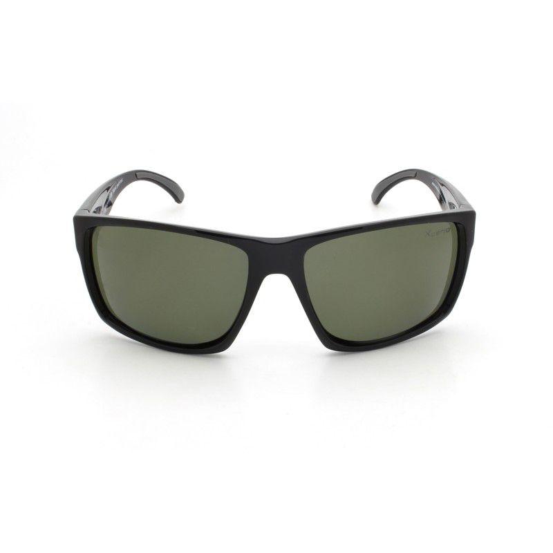 faa85afc5304a Óculos de Sol Mormaii Carmel M0049 A02 89 - Omega Ótica e Relojoaria