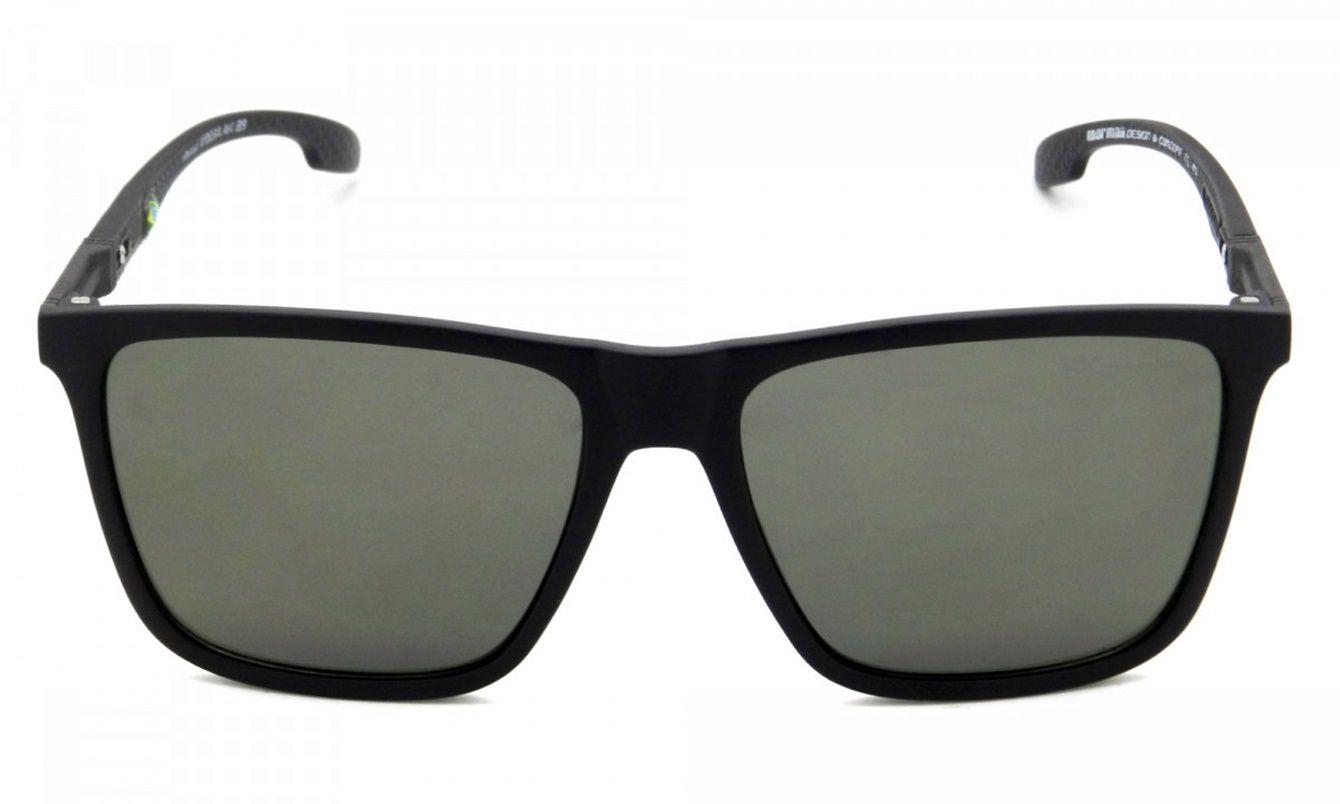 41ad674f28512 Óculos de Sol Mormaii Hawaii M0034 AI4 - Omega Ótica e Relojoaria