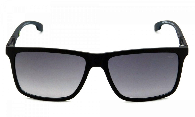 10d99f4ea70e6 Óculos de Sol Mormaii Kona M0036 AA8 33 - Omega Ótica e Relojoaria