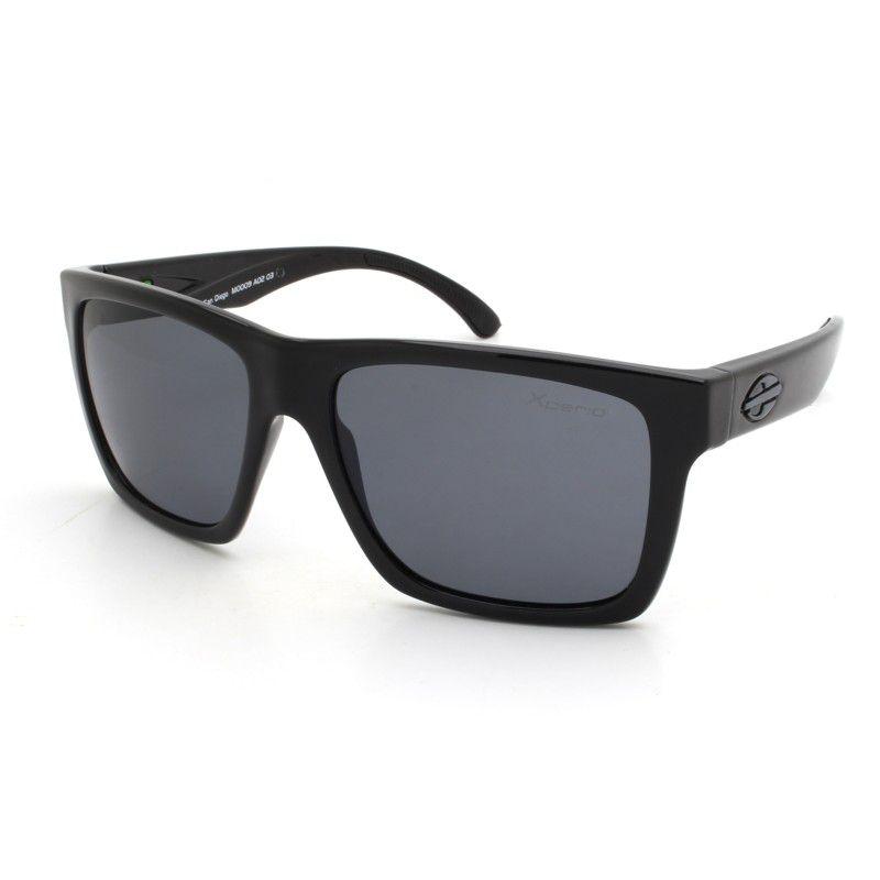 Óculos de Sol Mormaii San Diego M0009 A02 03 - Omega Ótica e Relojoaria cf9decb5c3