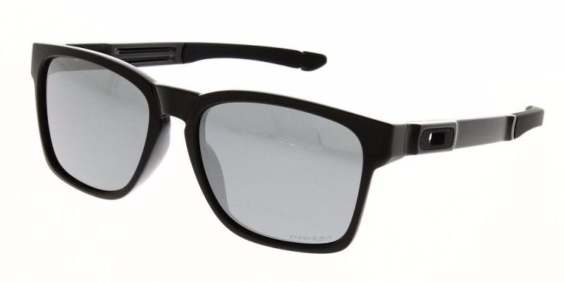 Óculos De Sol Oakley Catalyst Oo9272-2455