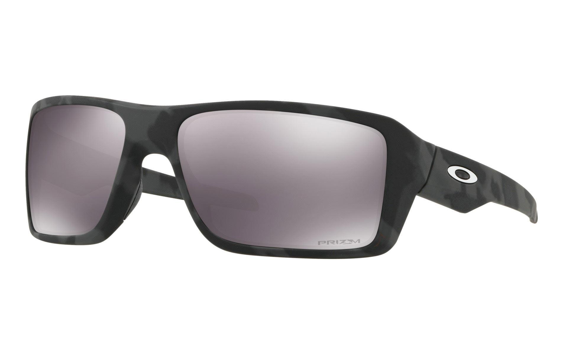 edbb5498d12b7 Óculos de Sol Oakley Double Edge OO9380-2066 - Omega Ótica e Relojoaria