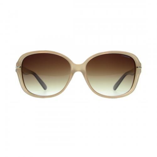 Óculos de Sol Polaroid Feminino P8419B 10ALA