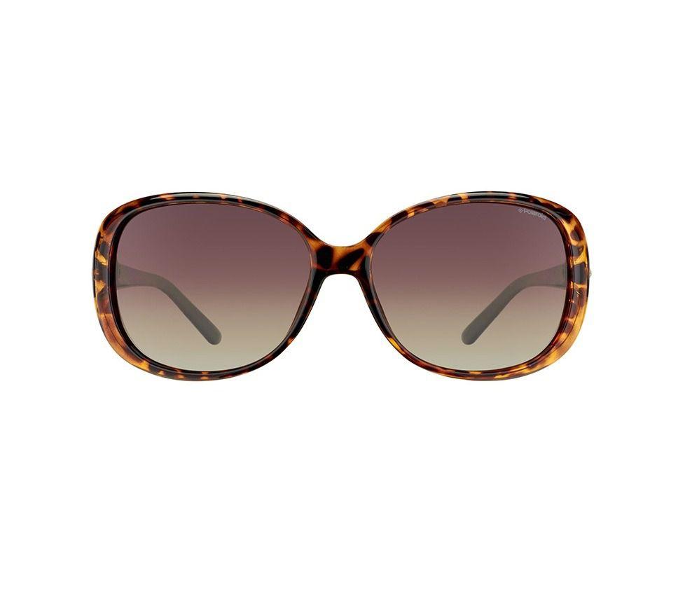 Óculos de Sol Polaroid Feminino P8430D 581LA