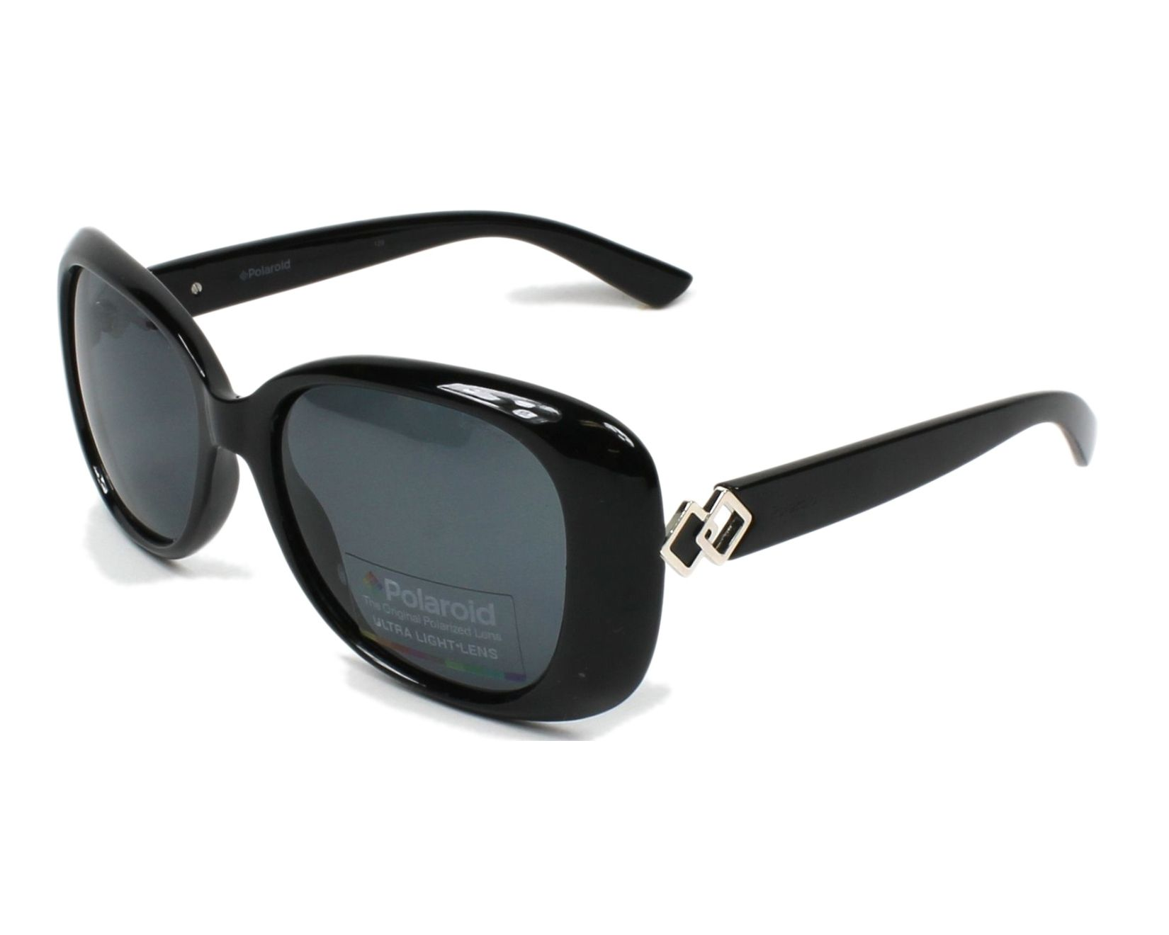 Óculos de Sol Polaroid Feminino PLD4051/S 807M9