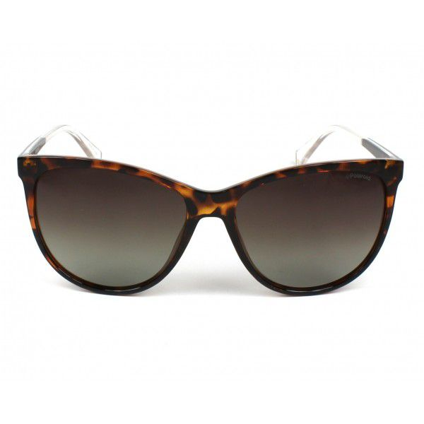 f3f83d7ceb7b8 Óculos de Sol Polaroid Feminino PLD4058 S 086LA - Omega Ótica e ...