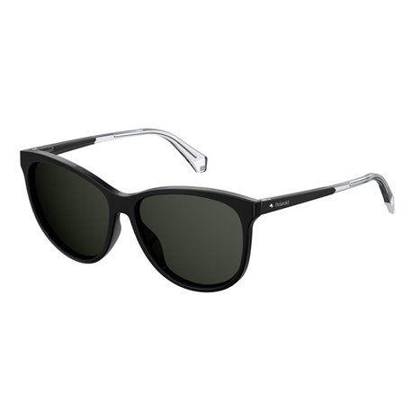 Óculos de Sol Polaroid Feminino PLD4058/S 807M9