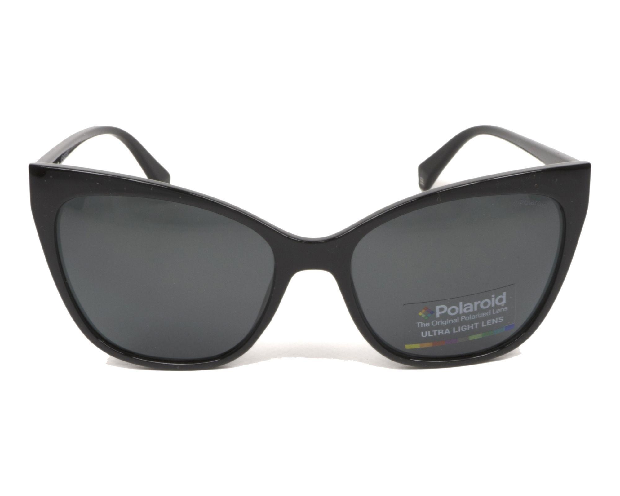 Óculos de Sol Polaroid Feminino PLD4060/s 807m9 57-18 Polarizado