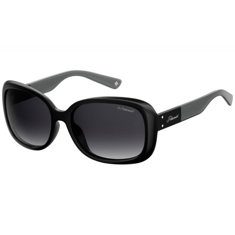 Óculos de Sol Polaroid Feminino PLD4069/G/S/X 807WJ