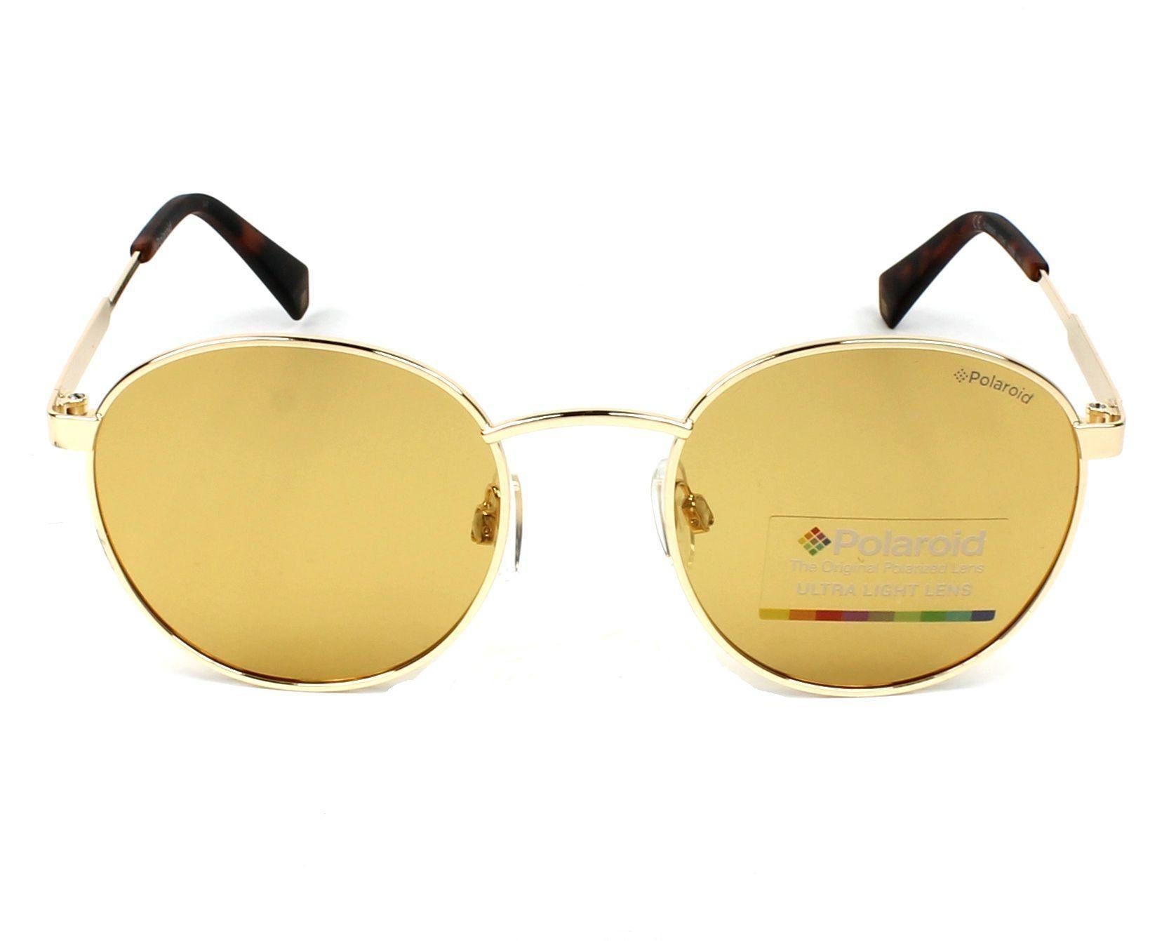 Óculos De Sol Polaroid Feminino PLD 2053/S L7QHE