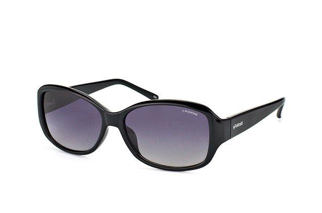 Óculos de Sol Polaroid Feminino PLD 4028/S D28IX