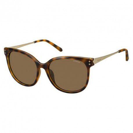 Óculos de Sol Polaroid Feminino PLD 4048/S R8VIG