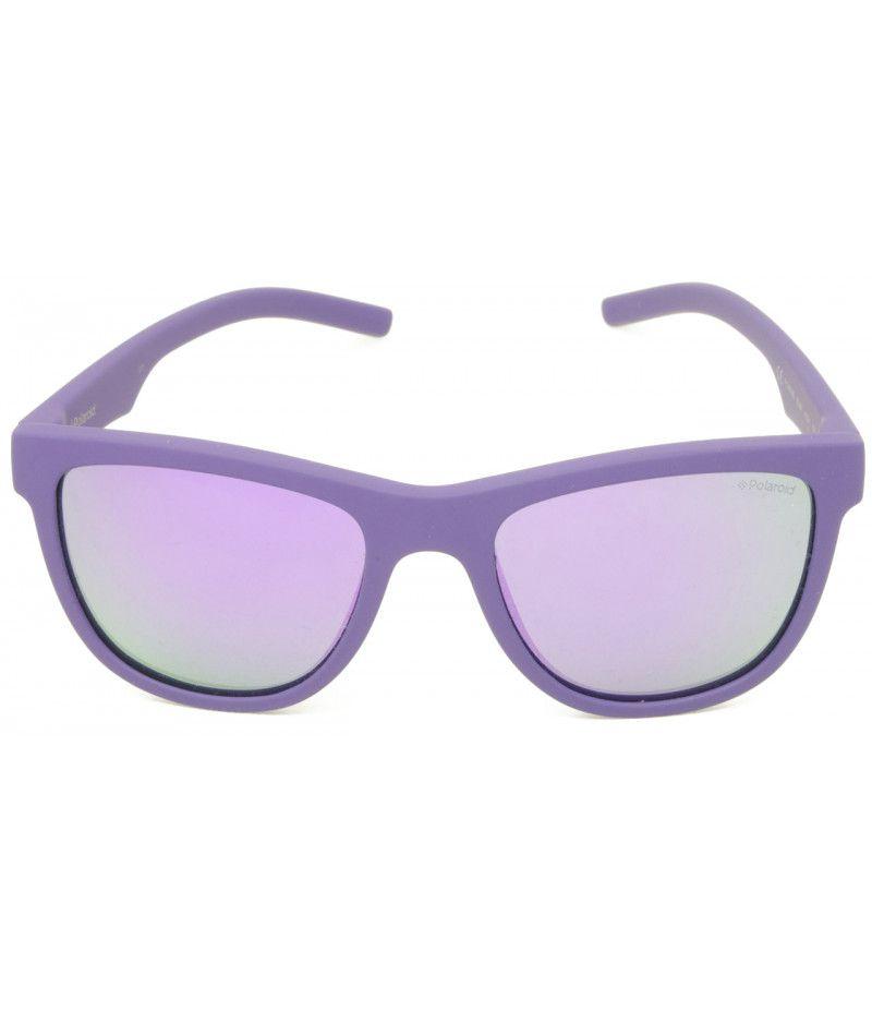 Óculos de Sol Polaroid Infantil feminino PLD 8018/S 2Q1MF