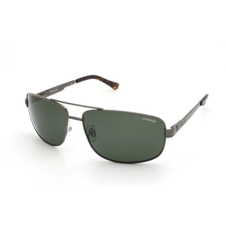 Óculos de Sol Polaroid Masculino P4314A KIHRC Polarizado