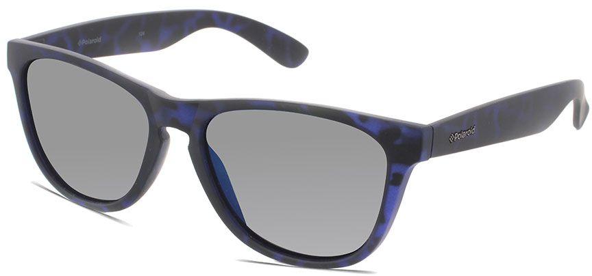 Óculos de Sol Polaroid Masculino P8443C FLLJY