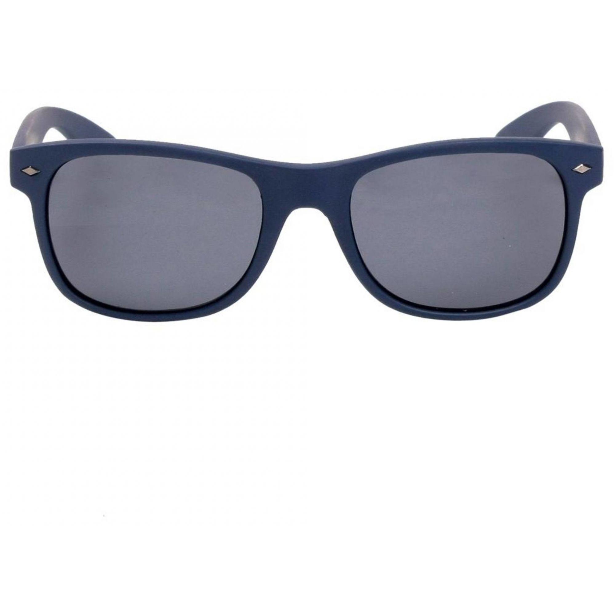 Óculos de Sol Polaroid Masculino PLD1015/S X03C3