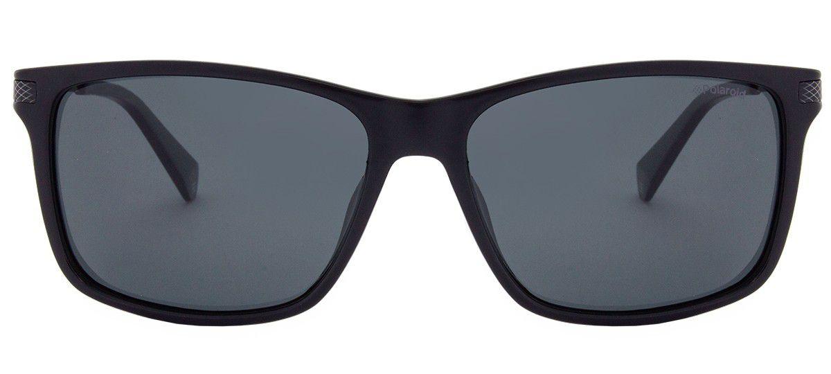 Óculos de Sol Polaroid Masculino PLD2063/S 003M9