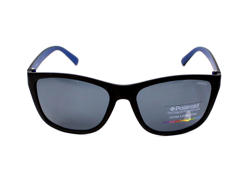 Óculos de Sol Polaroid Masculino PLD3011/S LLKC3