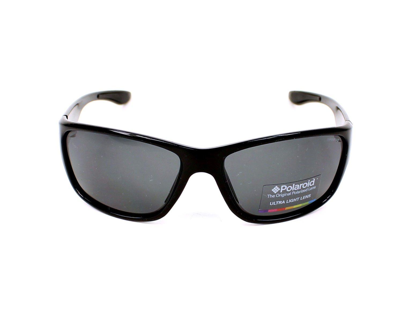 Óculos de Sol Polaroid Masculino PLD3015 S D28Y2 - Omega Ótica e ... 7c97e3aab9