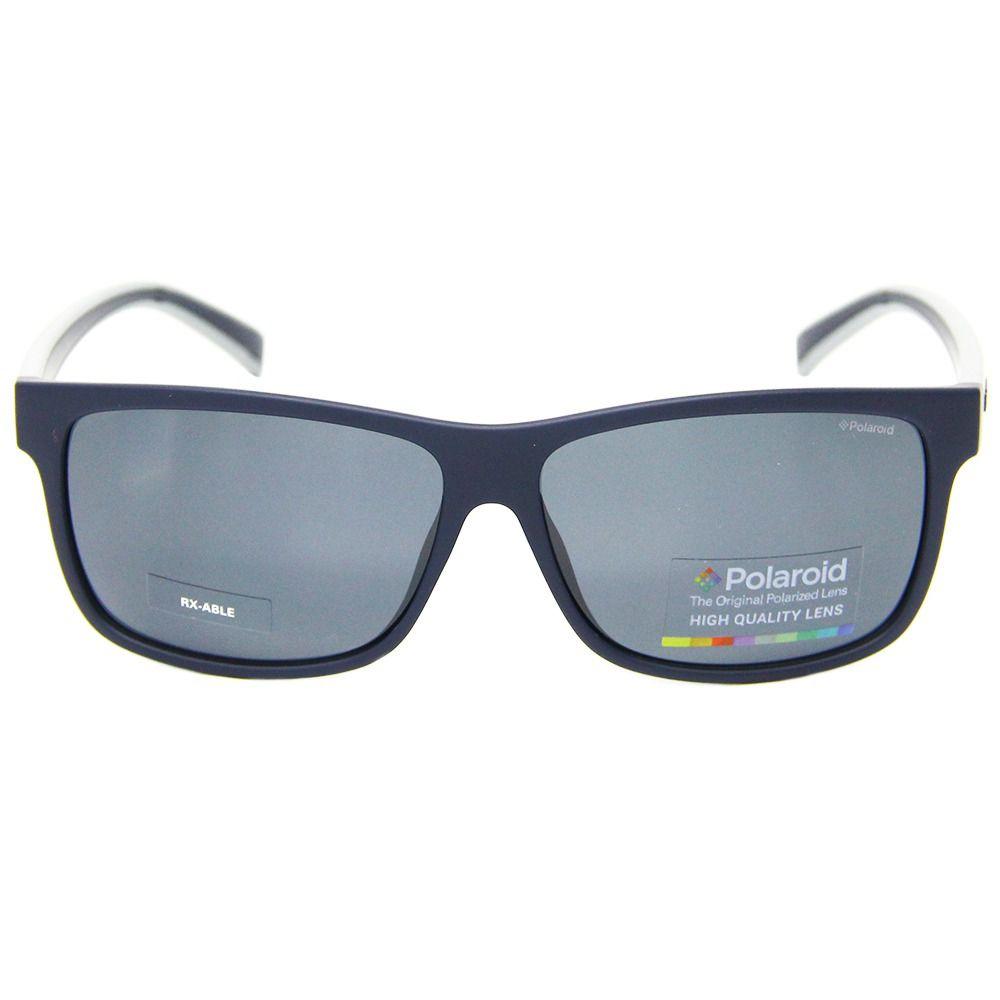 Óculos de Sol Polaroid Masculino PLD 2027/S M3LC3