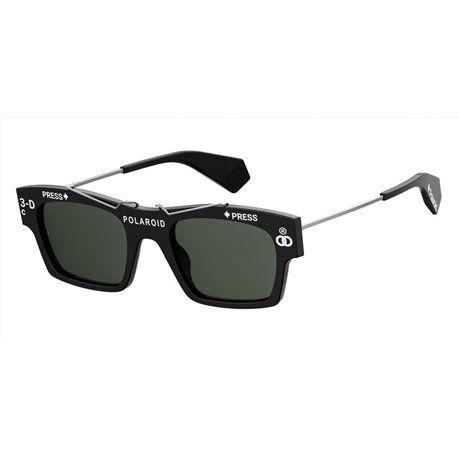 Óculos de Sol Polaroid ANITTA PLD 6045/S/X 807M9