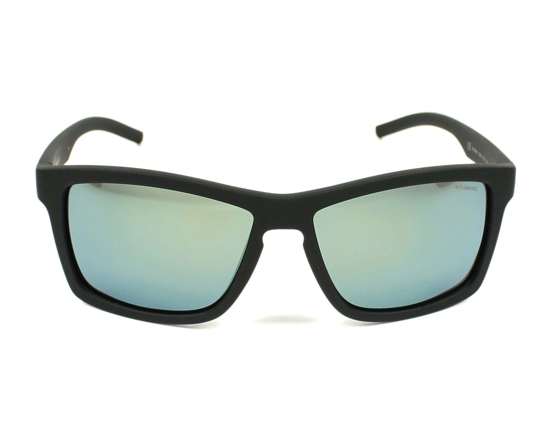 d688f465c0664 óculos de sol Polaroid Masculino Pld 7009 N DL5LM - Omega Ótica e ...