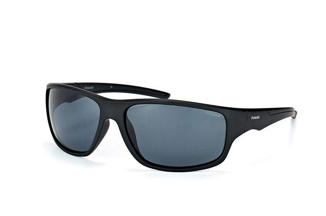 Óculos de Sol Polaroid Masculino PLD7010/S 807M9 Polarizado