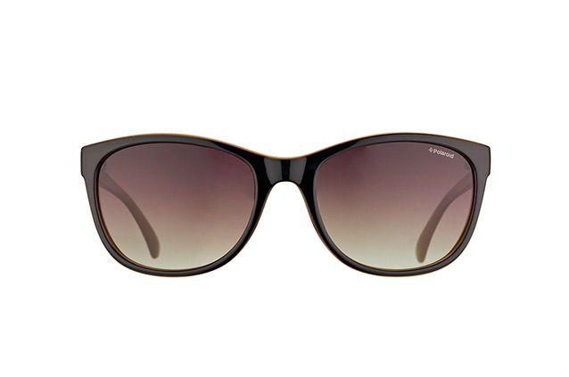 Óculos de Sol Feminino Polaroid P8339A KIHLA 55 Polarizado