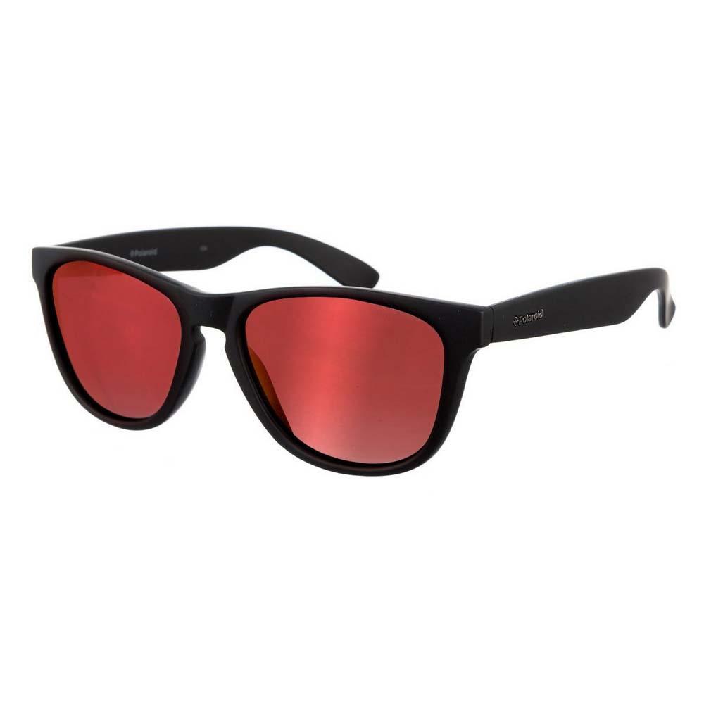 Óculos de Sol Polaroid P8443A 9CAL6
