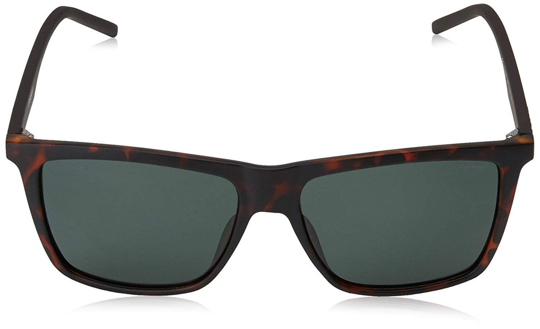 Óculos de Sol Polaroid Unissex PLD2050/S 086UC