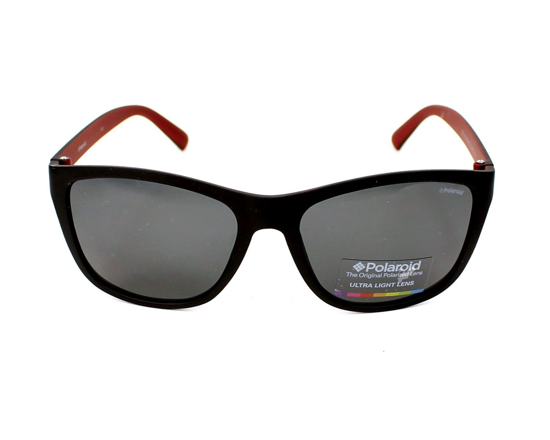 Óculos de Sol Polaroid Unissex PLD3011/S LLQY2
