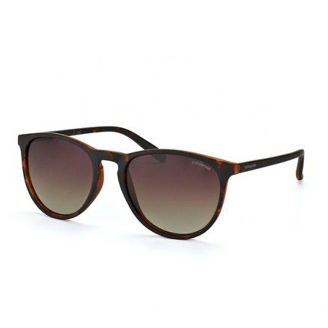 Óculos de Sol Polaroid PLD6003/NS V08LA 54-19 Polarizado